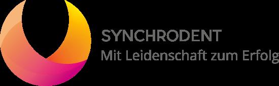 Synchrodent - Mit Leidenschft zum Erfolg