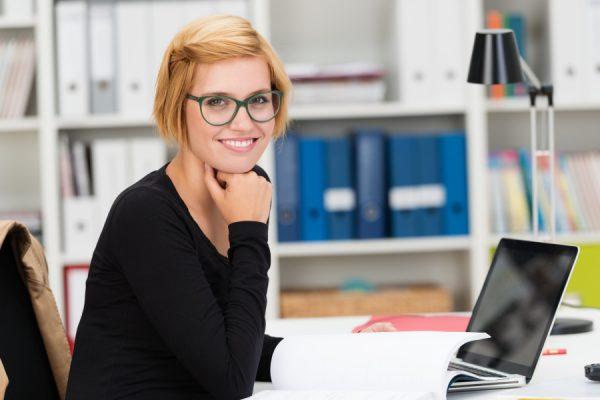 Welche Fähigkeiten sind entscheidend für ein gutes Gehalt?