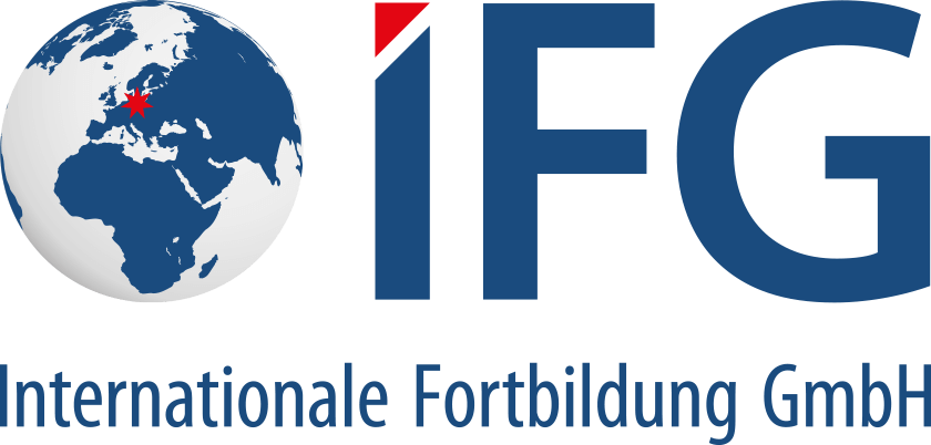 IFG Internationale Fortbildung GmbH