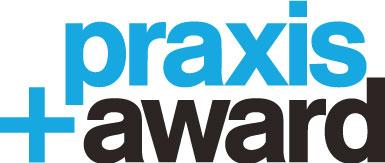 Praxis+Award